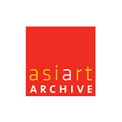 Asia Art Archive Hong Kong