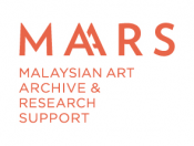 Malaysian Art Archive & Research Support